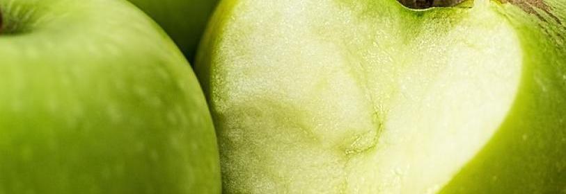 תפוח ואגס בגיל המעבר