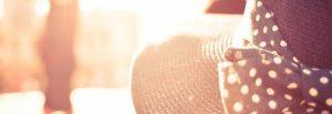 דרכים להקלה על גלי חום בגיל המעבר