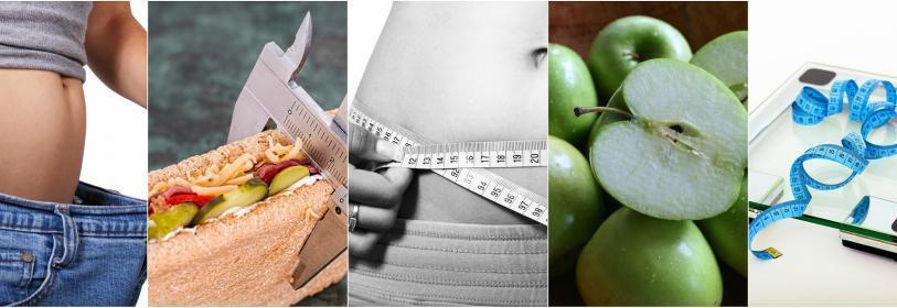 קורטיזול והשמנה או למה המשקל לא זז